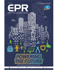 EPR (Electrical & Power Review)